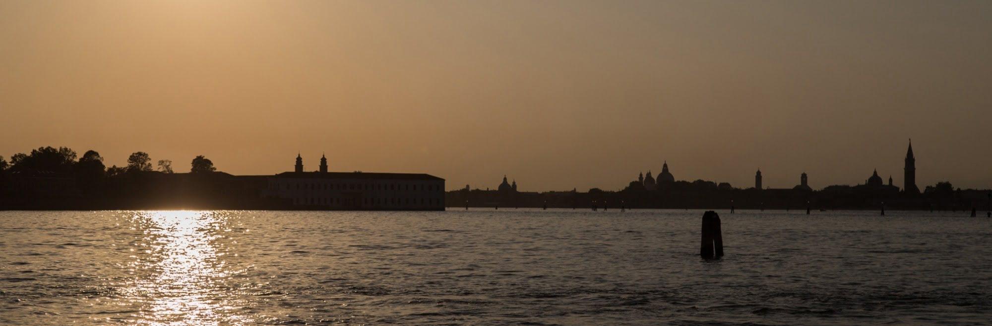 Hotel La Meridiana Lido Venezia
